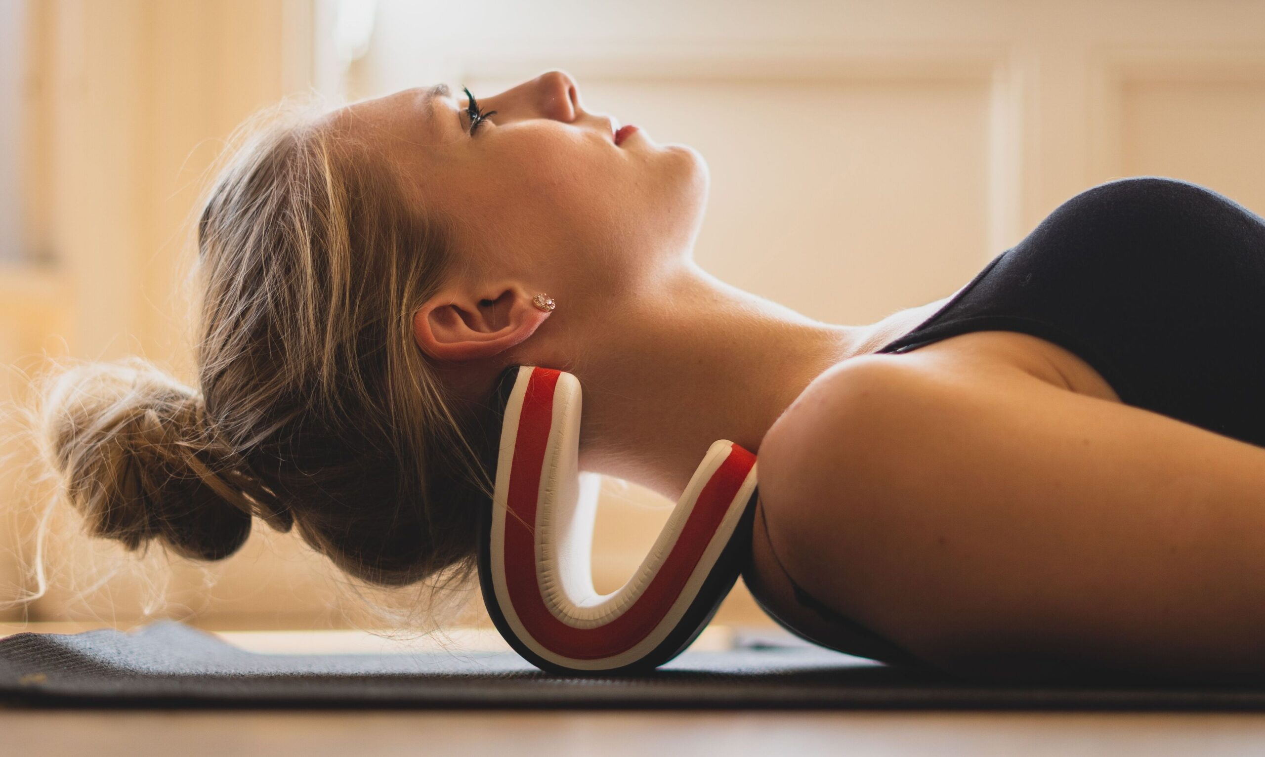 Necksaviour : Does It Work to Treat Neck Pain? Here is Review