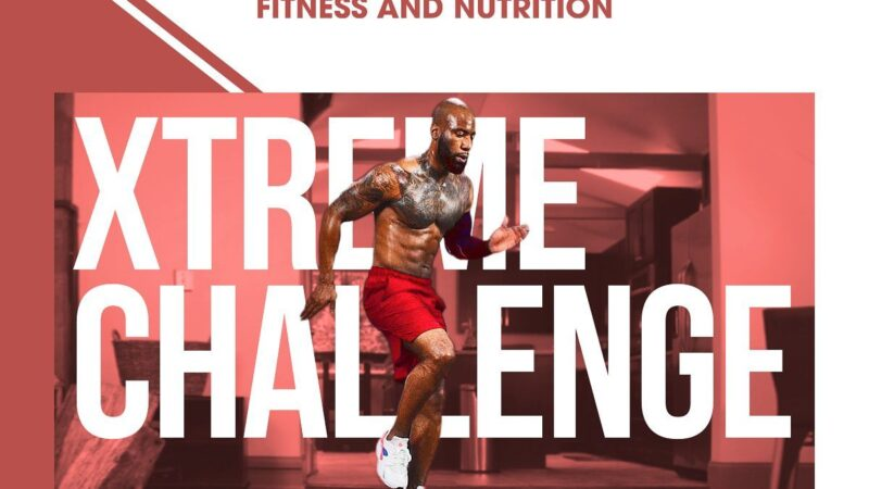 X28 Fitness Reviewed – Get The Best Shape Of Your Life In 28 Days