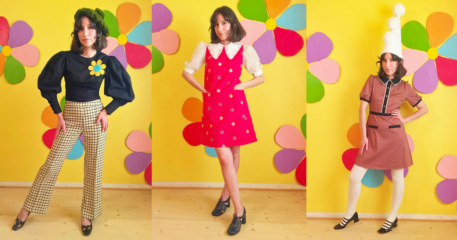 ModCloth Reviewed – Women's Clothing | Dresses, Tops, Skirts & Shoes